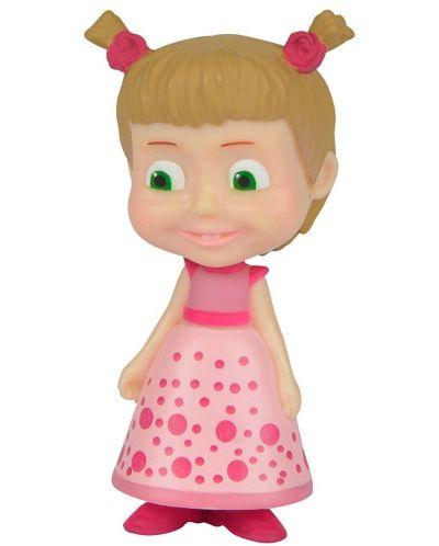 Фигурка-изненада Simba Toys - Маша и Мечока - 11