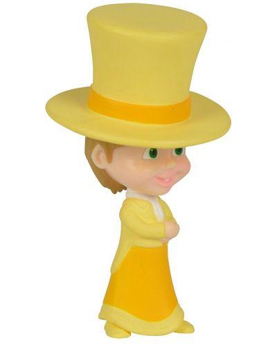 Фигурка-изненада Simba Toys - Маша и Мечока - 6
