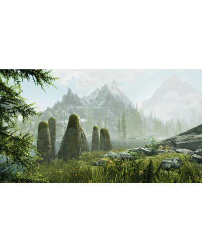 Elder Scrolls V: Skyrim (Nintendo Switch) - 8