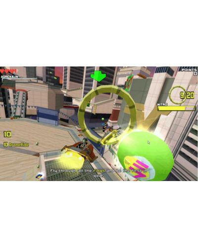 Skate Park City (PSP) - 4