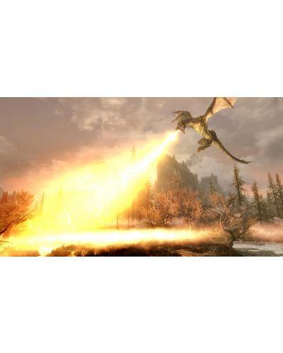 Elder Scrolls V: Skyrim (Nintendo Switch) - 6