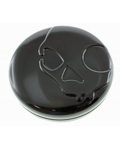 Слушалки Skullcandy 50/50 - черни/червени - 5