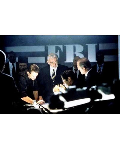Скалата (Blu-Ray) - 3