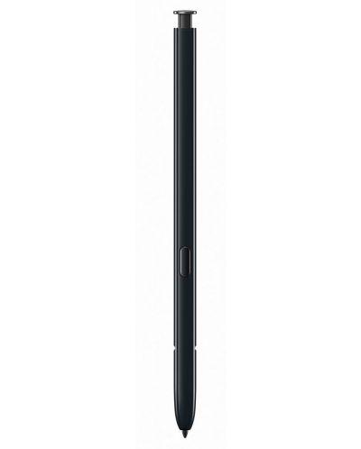 """Смартфон Samsung Galaxy Note 10 - 6.3 """", 256GB, aura black - 5"""