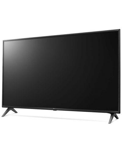 """Смарт Телевизор LG 49UM7100 - 49"""", 4K, Direct LED, черен - 3"""
