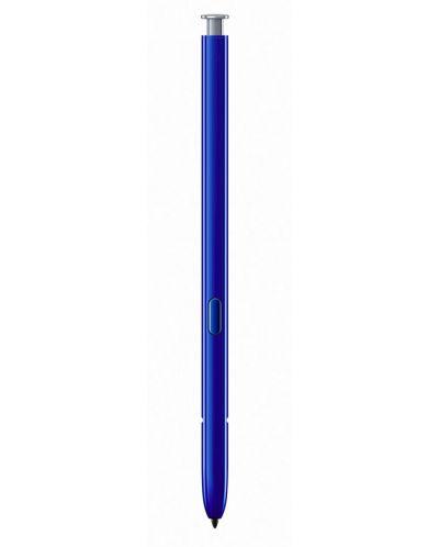 """Смартфон Samsung Galaxy Note 10 - 6.3 """", 256GB, aura glow - 5"""