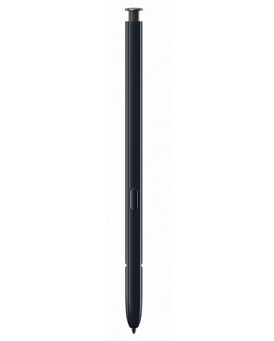 """Смартфон Samsung Galaxy Note 10+, 6.8 """", 256GB, aura black - 5"""