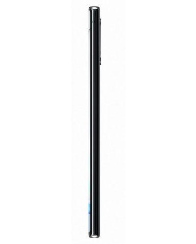 """Смартфон Samsung Galaxy Note 10+, 6.8 """", 256GB, aura black - 4"""