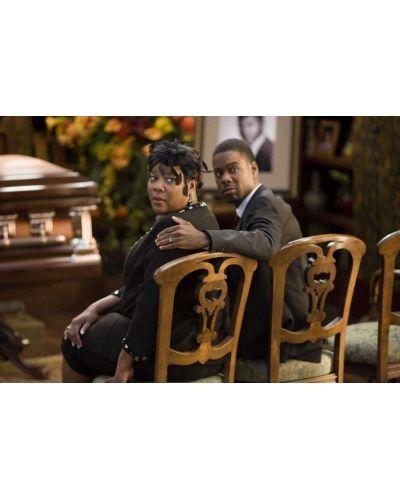 Смърт на погребение (Blu-Ray) - 7