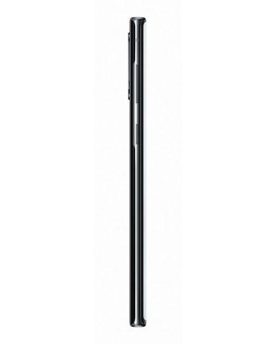 """Смартфон Samsung Galaxy Note 10 - 6.3 """", 256GB, aura black - 4"""