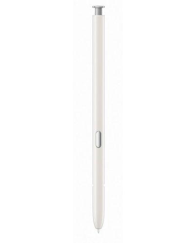 "Смартфон Samsung Galaxy Note 10+, 6.8 "", 256GB, aura white - 4"