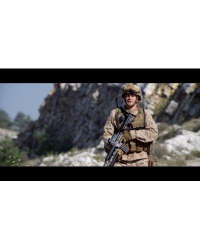 Снайперисти 2 (Blu-Ray) - 11