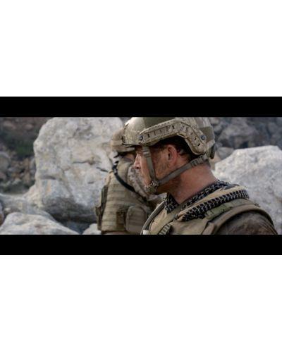 Снайперисти 2 (Blu-Ray) - 9