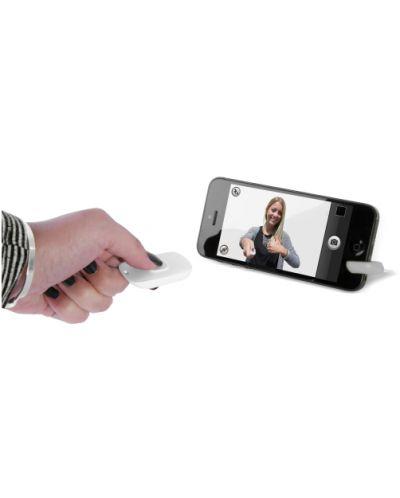 Фото-дистанционно за iPhone - 1