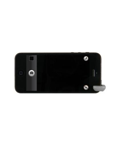 Фото-дистанционно за iPhone - 6