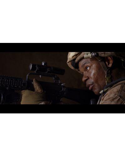 Снайперисти 2 (Blu-Ray) - 10