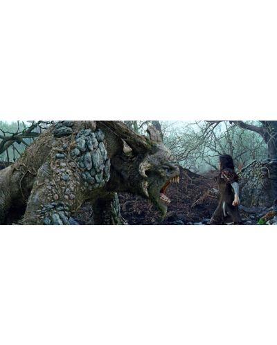 Снежанка и ловецът (Blu-Ray) - 7