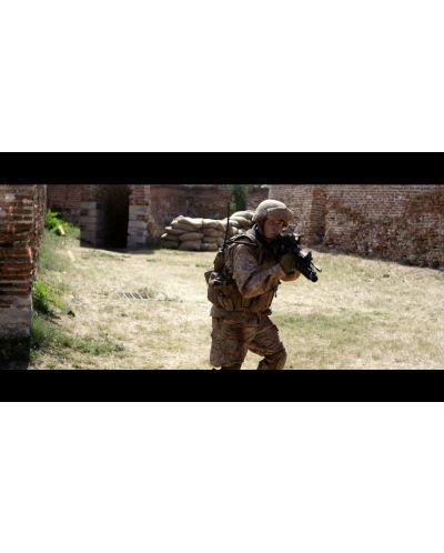 Снайперисти 2 (Blu-Ray) - 7