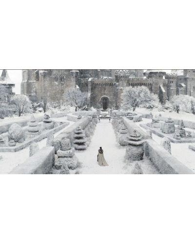 Снежанка и ловецът (Blu-Ray) - 8