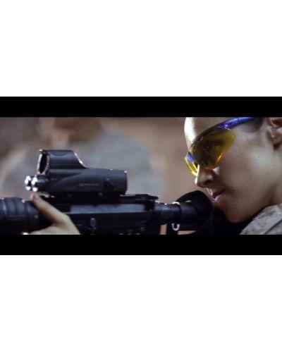 Снайперисти 2 (Blu-Ray) - 6