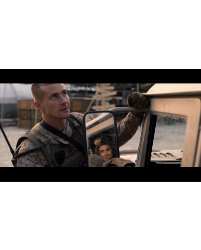 Снайперисти 2 (Blu-Ray) - 3