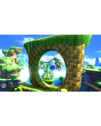 Sonic Generations - Essentials (PS3) - 15