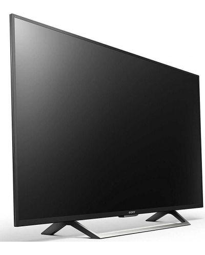 """Смарт телевизор Sony Bravia KDL-49WE755 - 49"""" 4K - 1"""