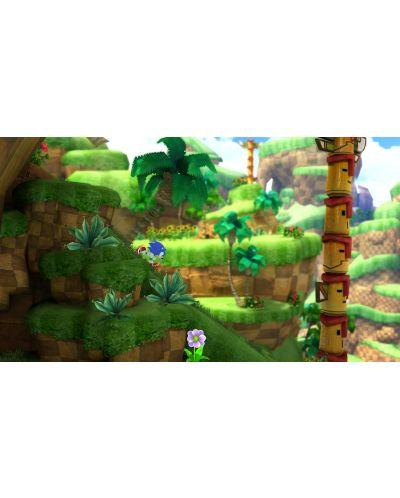 Sonic Generations - Essentials (PS3) - 18