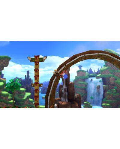 Sonic Generations - Essentials (PS3) - 22
