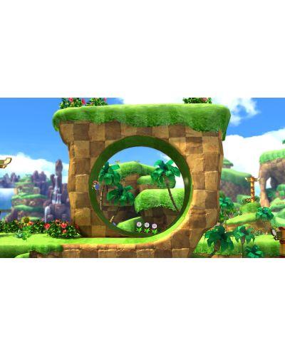 Sonic Generations - Essentials (PS3) - 23