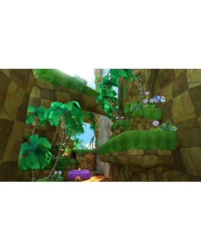 Sonic Generations - Essentials (PS3) - 16