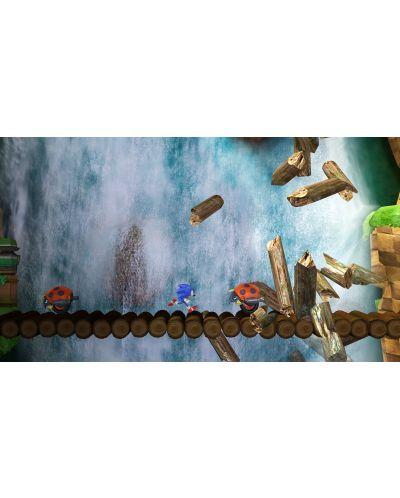 Sonic Generations - Essentials (PS3) - 21