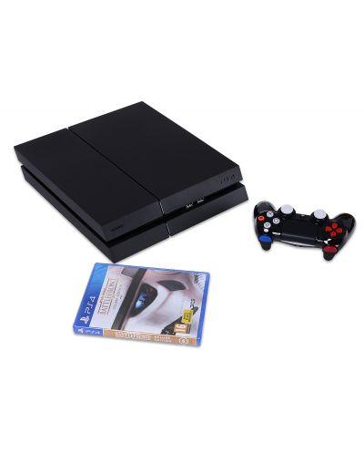 Sony PlayStation 4 1TB Star Wars Edition (Преоценен) - 6