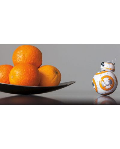 Робот Sphero BB-8 App-Enabled Droid - 9