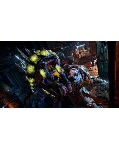 Space Hulk: Tactics (Xbox One) - 6