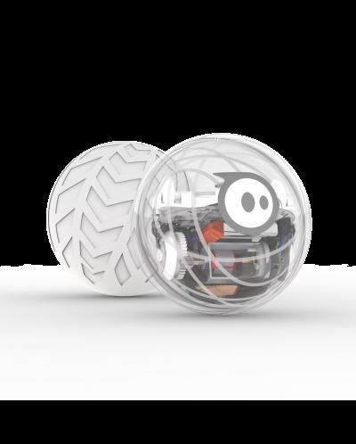 Сфера Sphero SPRK Edition - 11