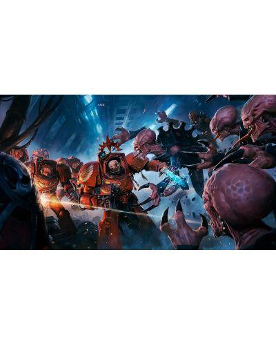 Space Hulk: Tactics (Xbox One) - 7