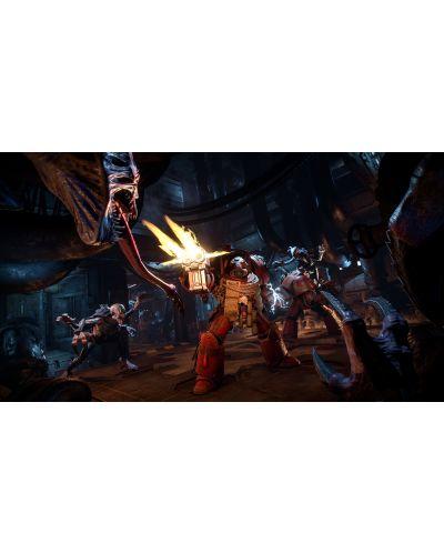 Space Hulk: Tactics (Xbox One) - 3
