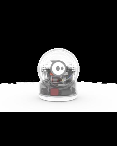 Сфера Sphero SPRK Edition - 8
