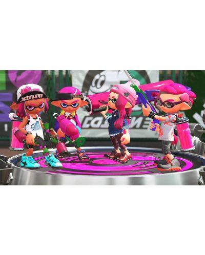 Splatoon 2 (Nintendo Switch) - 6