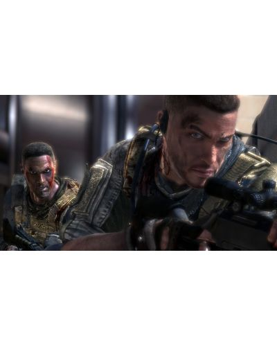 Spec Ops: The Line FUBAR Edition (Xbox 360) - 4