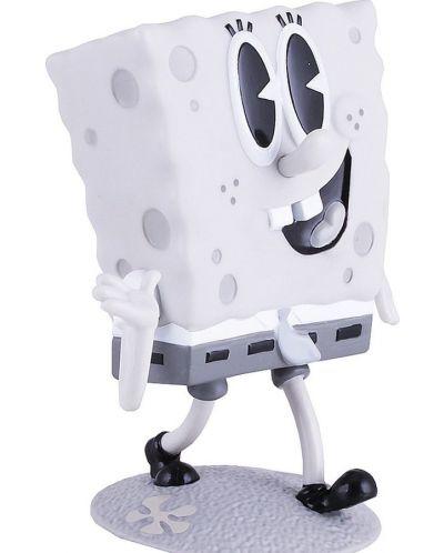 Фигурка Nickelodeon - Отминали времена във Спондж Боб, асортимент - 3