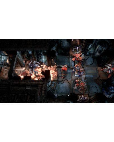 Space Hulk: Tactics (Xbox One) - 2