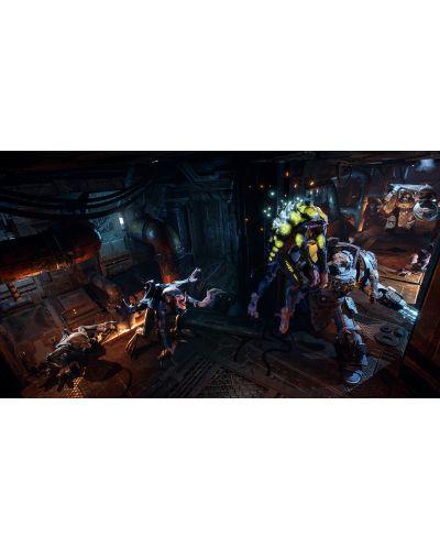 Space Hulk: Tactics (Xbox One) - 5