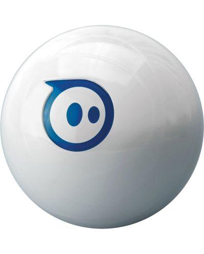 Сфера Sphero 2.0 - 1