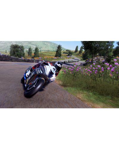 TT Isle of Man 2 (PS4) - 4