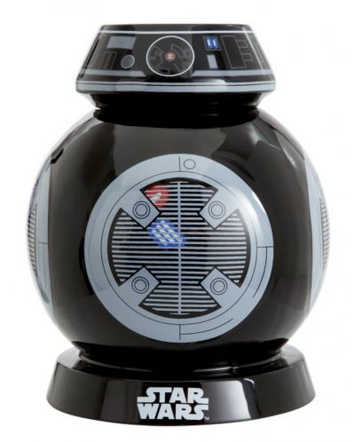 Кутия за сладки Funko Star Wars First Order BB Unit - 1