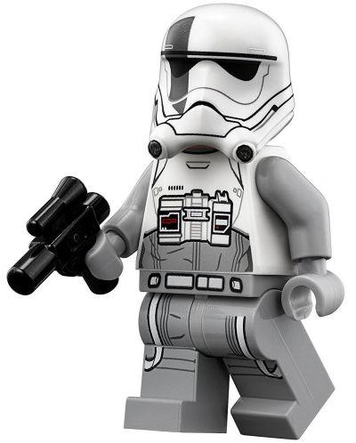 Конструктор Lego Star Wars - Heavy Assault Walker на Първата заповед (75189) - 4