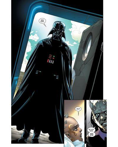 Star Wars Darth Vader - Dark Lord of the Sith Vol. 4-2 - 3