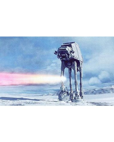 Star Wars: Original Trilogy (Blu-Ray) - 7